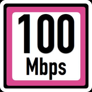 100_mbps