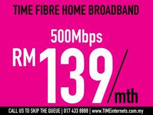 Time_fibre_home_broadband_139