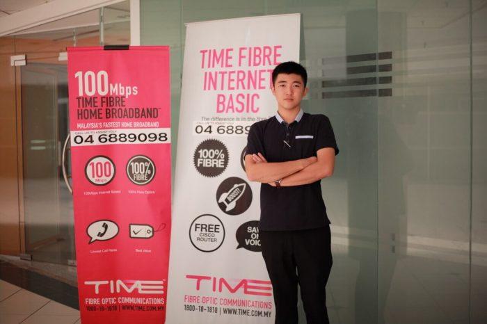 time_fiber_banner