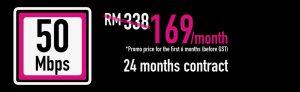 Time_fibre_broadband_50