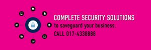 complete_security
