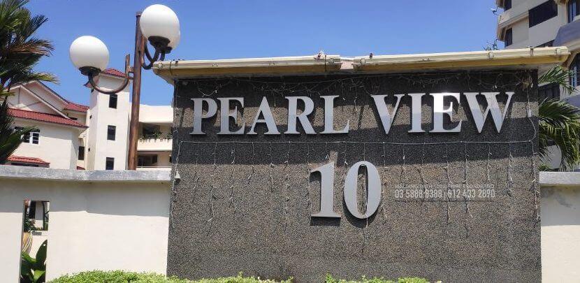 Pearl View - Time Fibre Coverage-2